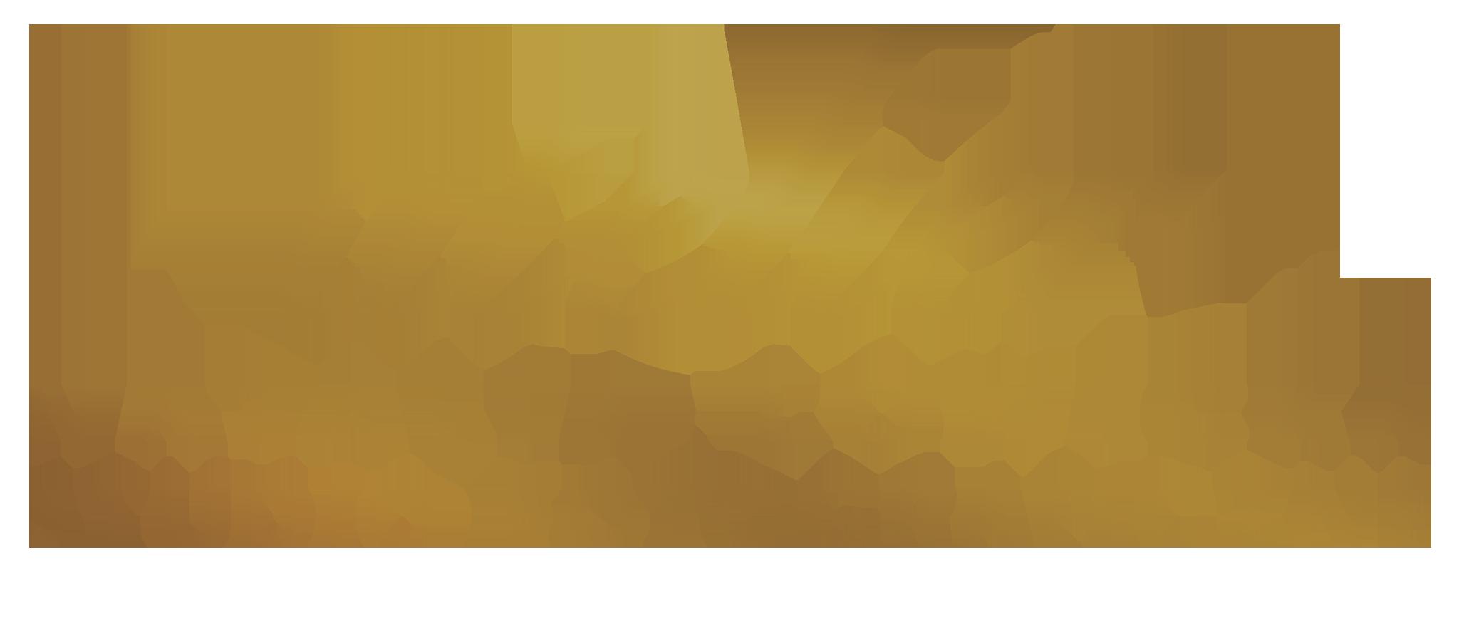 Logo Atelier Natalia Łowicka